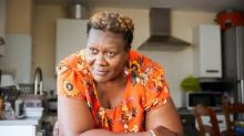 'Craving contact': a care worker's view of her clients' loneliness