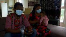 Coronavirus en Mayenne: testé positif, un employé d'un abattoir de Laval témoigne