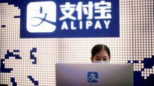 China's Ant wins Hong Kong nod for $35 billion dual listing, sources say