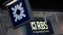 RBS investors call on new boss Rose to shrink NatWest Markets