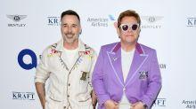 Elton John revela que estuvo a 24 horas de la muerte tras su batalla contra el cáncer