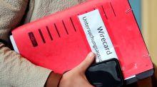 German prosecutors probe EY auditors over Wirecard collapse