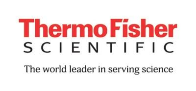 News post image: Thermo Fisher Scientific Prices Offering of USD-Denominated Senior Notes