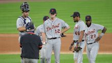 How Detroit Tigers' playoff hopes were doomed by Chicago White Sox