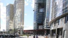 Putin Pins Housing Hopes on Mortgage Factory Modeled on U.S.