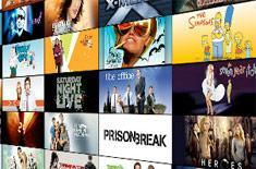 Hulu Plus subscription service rumored: $9.95 a month for access to older shows