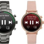 Spotify releases official, and much-needed, app for Google's Wear OS