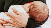 Middlesbrough Football Club now openly supports breastfeeding in the stands
