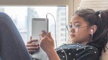 Confira 8 presentes ideais para a criança conectada
