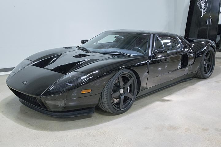 ford yahoo finance html with Gas Monkey Garage 800 Hp Ford Gt Sale 160057806 on Antje Utgaard Instagram also Couple Paid Off 104 000 134028845 additionally 2019 Lincoln Nautilus Charts Course 164817435 further Cheap Car Insurance Quotes Young Drivers Kit Cars besides Tom Ford Penis Pendant Angers Catholic Group 105459376313.