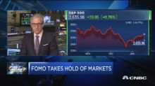 Top technician says these names are the best buys to catc...