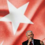 Erdogan loyalist Yildirim: happy to become Turkey's last prime minister
