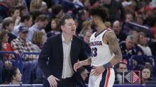 Arizona hires longtime Gonzaga assistant Tommy Lloyd as head coach