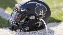 Oklahoma State equipment manager allegedly assaulted by Oklahoma fans during rivalry game