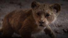 Original 'Lion King' Animator Slams Disney's 2019 Remake: 'It Kind of Hurts'