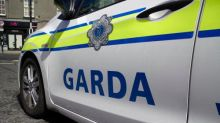 Police in Ireland arrest four armed Brazilians over alleged drug feud