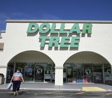 Dollar Tree Logs Mixed Quarter Amid Continued Brick-and-Mortar Expansion