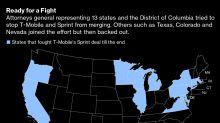 Dealmakers, Beware: A '52-Headed Monster' Is Watching