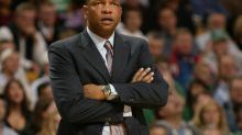 Basket - NBA - NBA : Doc Rivers n'est plus l'entraîneur des Los Angeles Clippers