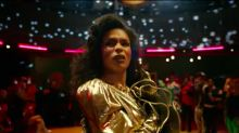 'Pose' Trailer: Ryan Murphy Series Is Strictly Ballroom – Plus Voguing, Glitter and Drama (Video)