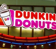 Dunkin' Brands (DNKN) Outruns Peers, Soars 63% in 6 Months