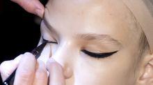 Für verführerische Augen: Das ist der wohl beliebteste Eyeliner bei Amazon