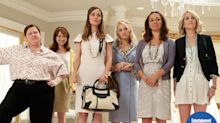 Best of the Decade: How Bridesmaids broke the mold for female-driven comedy