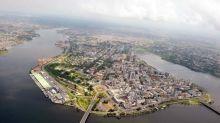 Présidentielle en Côte d'Ivoire: la Cédéao à Abidjan pour «consolider et amplifier» les acquis