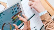The Maestrano share price – where next?