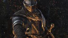 Llévate Dark Souls Remastered para PC por menos de $400 MXN