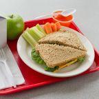 Legislators Join the Effort to End 'Lunch Shaming' in Schools