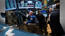 America Breaking News: Stock Futures Higher as Positive Momentum Persists