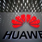 Huawei's third-quarter revenue jumps 27% as smartphone sales surge