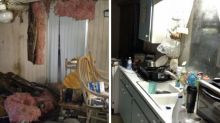 Brace yourself for the worst house listing ever