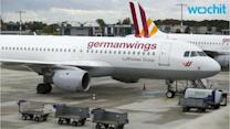 Lawyers Weigh Bringing Germanwings Case To US