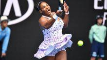 US Open - US Open: le programme de mercredi