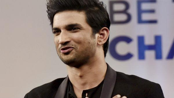 Sushant Rajput Case 5 Member Team From Aiims To Examine Autopsy Report