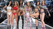 Victoria's Secret Fashion Show canceled as talk of a spinoff or Bath & Body Works IPO arises again
