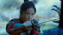 La directora de 'Mulan' explica por qué no habrá canciones ni dragón Mushu