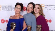 'Killing Eve,' Jodie Comer, and Benedict Cumberbatch Triumph at BAFTA TV Awards