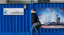 Carillion: Santander evidence to MPs highlights scandal of late payment