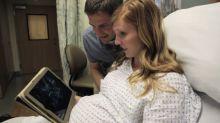 Wer so heißt wird 2016 wahrscheinlich schwanger