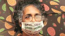 BMC gives final nod to remove 2,646 trees in Mumbai's Aarey Colony