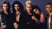 'Lost Boys' TV series lines up a pilot
