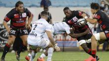 Rugby - LNR - Top 14 : match reporté à partir de trois cas de Covid-19, pas de forfait