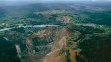 """""""Es el peor ataque al Amazonas"""": Brasil permite la minería en una valiosa reserva natural"""