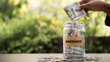 5 tips for building an emergency fund