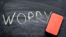 Sarepta Therapeutics Stock Soars Despite Adverse Event Worries