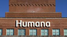 Analyst: Why Humana shares hit another high
