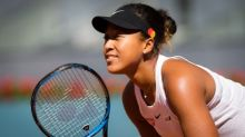 Mastercard Adds World Number One Tennis Player Naomi Osaka to Global Sponsorship Portfolio